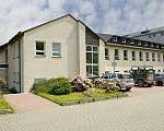 Foto: Kfz-Zulassungsstelle Marienberg