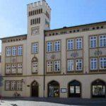 Foto: Kfz-Zulassungsstelle Moosburg