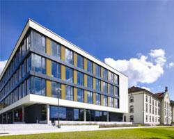 Foto Kfz-Zulassungsstelle Sigmaringen