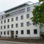 Foto Kfz-Zulassungsstelle Weilheim