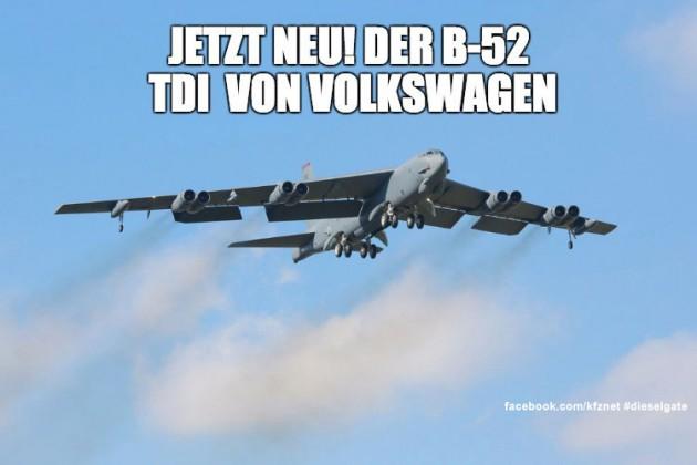 b52-tdi-dieselgate-fb