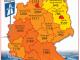 Grafik: Autobahnunfälle nach Bundesland