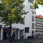 Foto Kfz-Zulassungsstelle Bielefeld