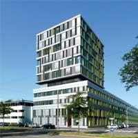 Foto Kfz-Zulassungsstelle Heilbronn