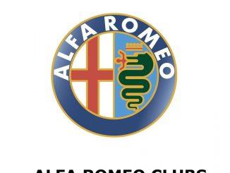 Alfa-Romeo Clubs