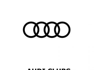 Audi Clubs