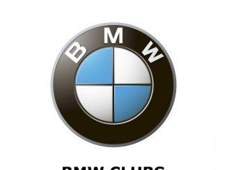 BMW Clubs