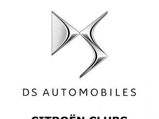 Citroen Clubs