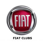 Fiat Clubs