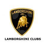 Lamborghini Clubs