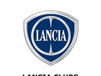 Lancia Clubs