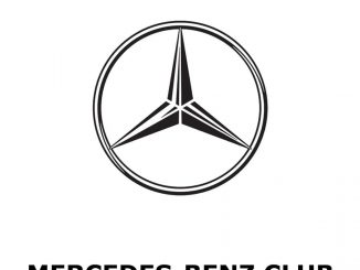 Mercedes-Benz Clubs