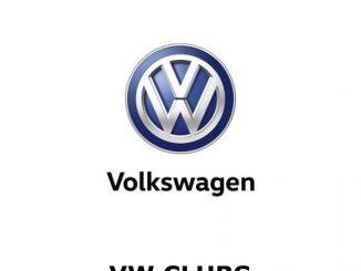 VW Clubs