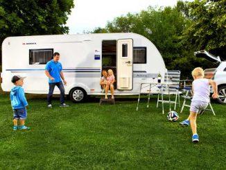 ratgeber f r wohnmobil tipps tricks zum camper hobby. Black Bedroom Furniture Sets. Home Design Ideas