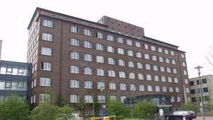 Kfz-Zulassungsstelle Osnabrück