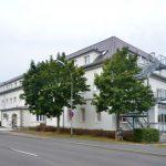Foto Kfz-Zulassungsstelle Bad Mergentheim