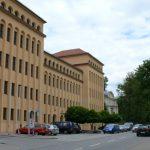 Foto Kfz-Zulassungsstelle Freiberg