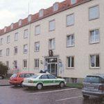 Foto Kfz-Zulassungsstelle Illertissen