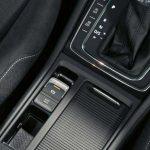 Foto: Elektronische Parkbremse von VW