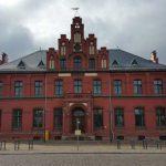 Kfz-Zulassungsstelle Ludwigslust