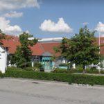Kfz-Zulassungsstelle Pfaffenhofen a.d.ilm
