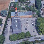 Kfz-Zulassungsstelle Wiesbaden