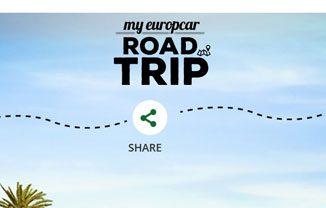 Logo von Myeuropcarroadtrip