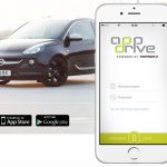 AppDrive Screenshot