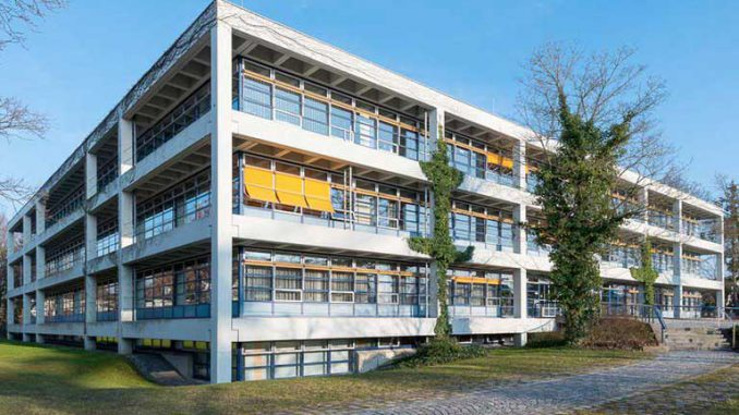 Foto: Kfz-Zulassungsstelle Aichach