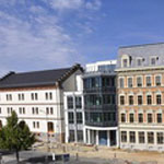 Kfz-Zulassungsstelle Görlitz