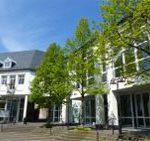 Foto: Kfz-Zulassungsstelle Kirchen