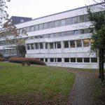 Kfz-Zulassungsstelle Leverkusen