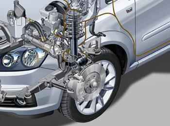 Opel IDS