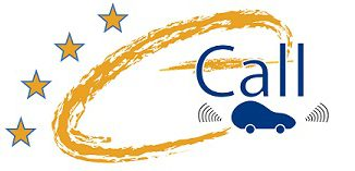 eCall Logo