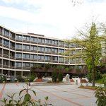 Kfz-Zulassungsstelle Offenburg