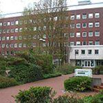 Foto: Kfz-Zulassungsstelle-Brake