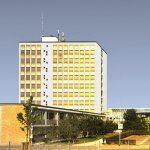 Foto: Kfz-Zulassungsstelle Rottweil