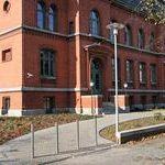 Foto: Kfz-Zulassungsstelle Lutherstadt Wittenberg