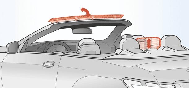Aircap Zeichnung