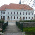 Foto: Kfz-Zulassungsstelle Boizenburg