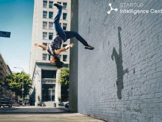 Foto: startupintelligence Center