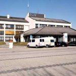 Kfz-Zulassungsstelle Landshut