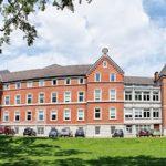 Bild der Kfz-Zulassungsstelle Heidenheim