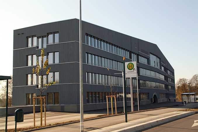 Zulassungsstelle Köln Poll öffnungszeiten Samstag